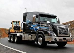 VNX630-2-600x400