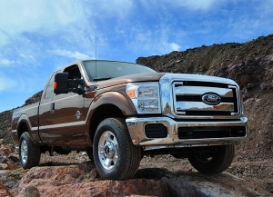 ford_f-250