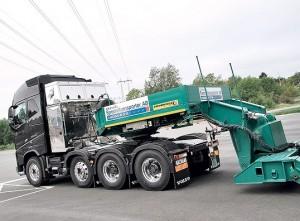 volvo-trucks-002